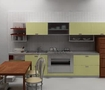Kitchen Transform
