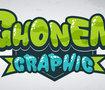 Ghonem Graphic