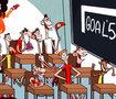 Goal.com cartoons