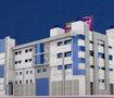 مصنع عمان