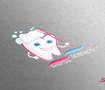 Serenity Dental Clinic logo