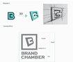 Chamber agency
