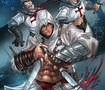 Assassin's Creed: Enter the Animus