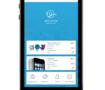 Best Offer App