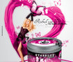 StarBuzz Tobacco Branding For pink Flavor