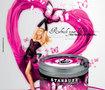 StarBuzz Tobacco Branding For pink Flavor