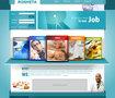 Rosheta- website