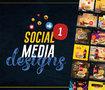 social media 2019 - 1