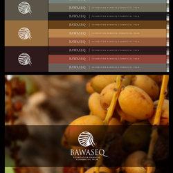 Bawaseq Logo