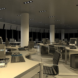 working offices 4