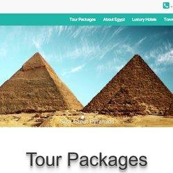 "Travel Store: ""http://travelstore-eg.com/"""