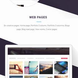 MotionLine Agency Portfolio