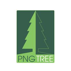 pngtree logo