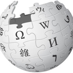 Translator for Arabic Wikepedia