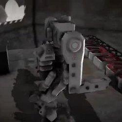 مقدمة فيديو