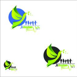 تصميم شعار قميص
