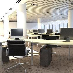 day light office 2