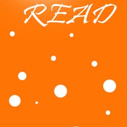 """bookmark ""Read"