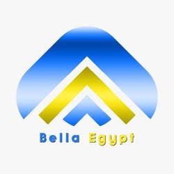 Bella egypt