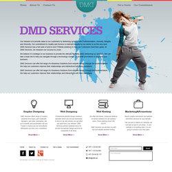 2 - Web Designer