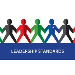 USAID – Leadership Standards