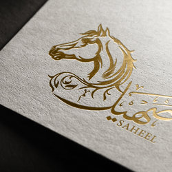 Saheel Logo
