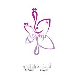 15 - logo