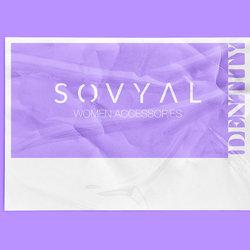 Sovyal IDENTITY