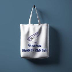 T_shirt & Handbag & Mug & logo design