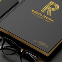 Personal Branding - Rabe'e Mezher
