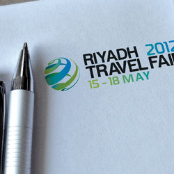 Riyadh Travel - 2012