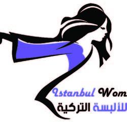 Istanbul Women
