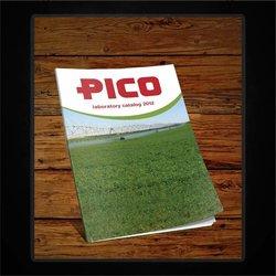 pico & pasco