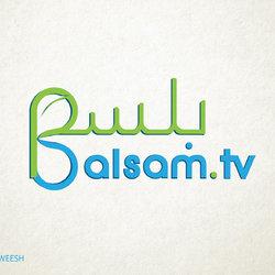 balsam tv