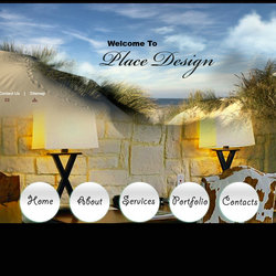 http://www.placedesign.net/home.html