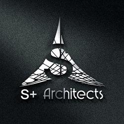 S+ Architects