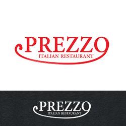شعار لمطعم ايطالي