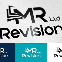 MR Revision