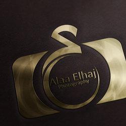Logo Alaa Elhaj