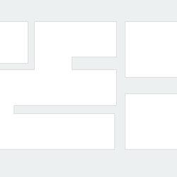 حد مربع فيسبوك الماسي  Box border Facebook Diamond