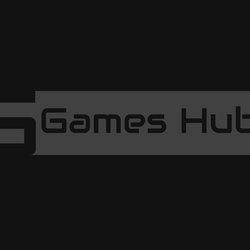 Games hub | جيمز هاب