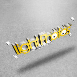 Logo Lightphotos