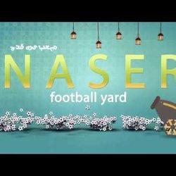 FOOTBALL Naser2