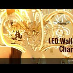 Lighting Products Video
