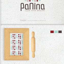 2 - Panina Restaurant