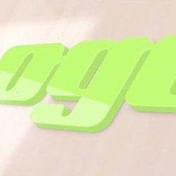 3D Elegant Logo Aftrer effect