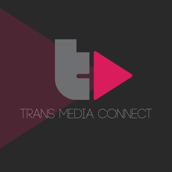 Trans Media Connect