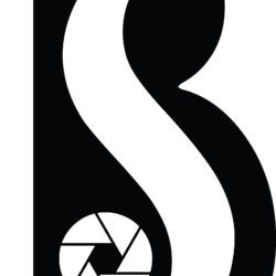 mon logo photography