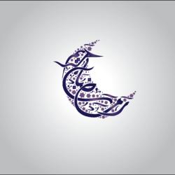 هلال رمضان 4