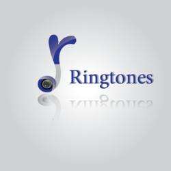 logo Ringtones